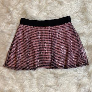 Girl's Justice Skirt size 16